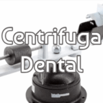 centrifuga dental